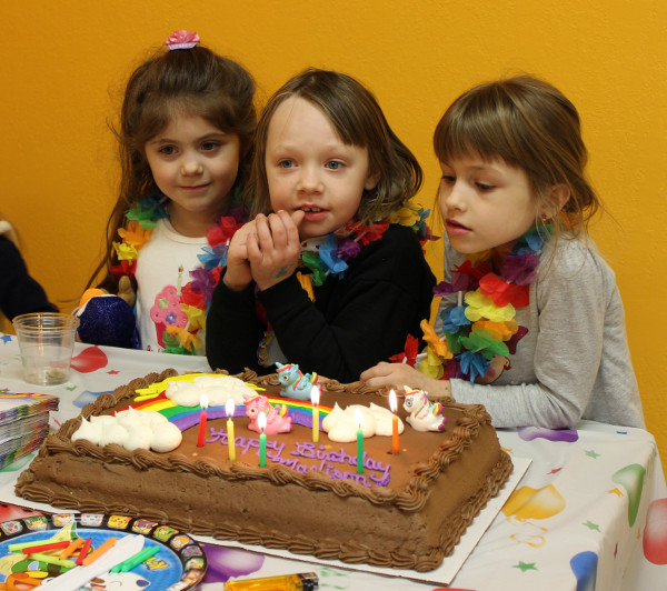 Sylvania Playland Offers The Best Options For Your Kids Party From One Year Old Toodlers To Teenage Parties You Can Pick And Customize Our Packages